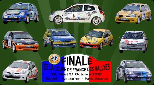 Site Rallye en Limousin - Page 3 Photo_accueil_finale_2010_limousin