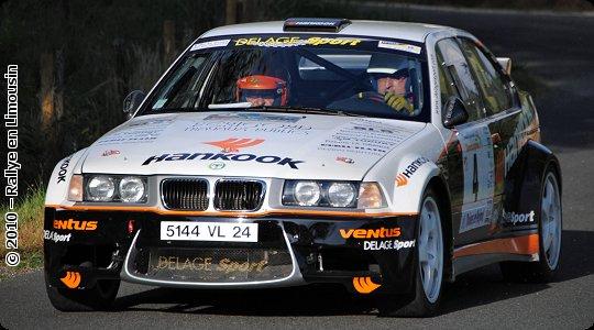 Site Rallye en Limousin - Page 3 Photo_accueil_rallye_foie-gras_2010_mora
