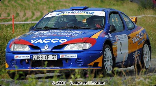 Site Rallye en Limousin - Page 3 Photo_accueil_rallye_st-sornin_2010_rageau