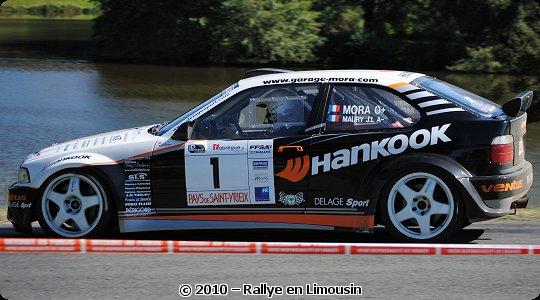 Site Rallye en Limousin - Page 3 Photo_accueil_rallye_st-yrieix_2010_mora